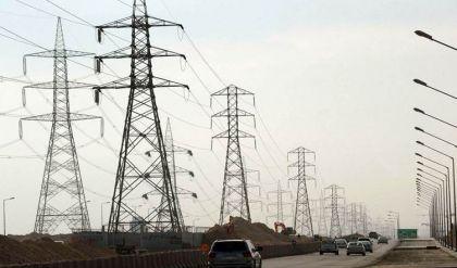 وزارة الكهرباء العراقية تحدد احتياجها لتأمين