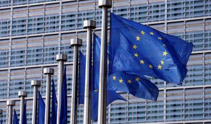 الاتحاد الأوروبي يمدد عقوباته على سوريا لعام إضافي