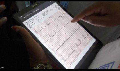 لأول مرة.. تطوير جهاز لتنظيم ضربات القلب من دون بطارية