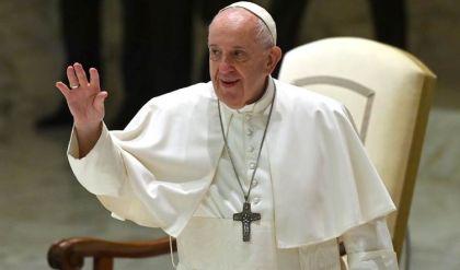 البابا يستضيف القادة المسيحيين اللبنانيين في الفاتيكان
