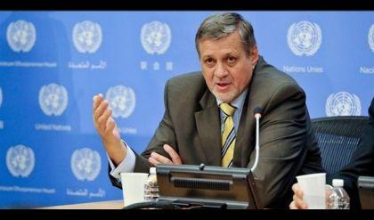 كوبيتش: ندعم العراق لتشكيل حكومة وطنية تحل مشاكل العراقيين