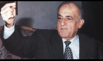 لبنان يودع زغلول الدامور