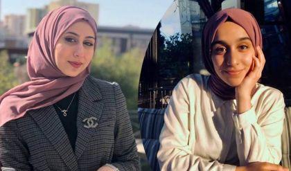عراقيتان من الموصل تحرزان المركز الأول في مسابقة ويكيبيديا للطالب المترجم في الشرق الأوسط وإفريقيا