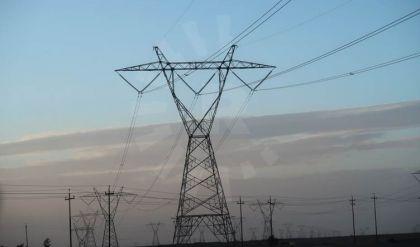 الكهرباء العراقية تعلن ارتفاع معدلات إنتاج الطاقة