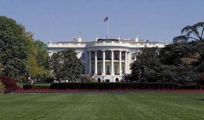 الولايات المتحدة تجتمع مع حلفائها بعد إعلان حكومة طالبان