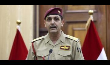 العميد رسول: عمليات نينوى تجري حملة تفتيش واسعة في الموصل القديمة