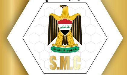 القبض على 4 قيادات قاتلوا القوات الأمنية في نينوى