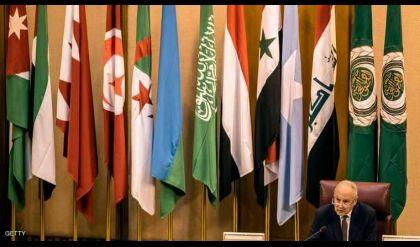 اجتماع عربي غير اعتيادي بشأن القدس