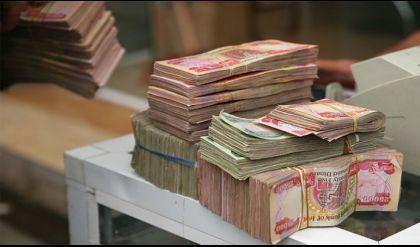 وزارة التخطيط: إطلاق المنحة الطارئة للعوائل المتضررة من حظر التجوال خلال 10 أيام