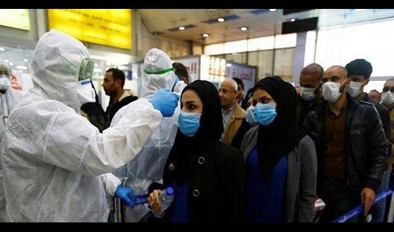 وزير الصحة: 71 إصابة بكورونا في العراق وفاتحت مراجع الدين لايقاف صلاة الجمعة