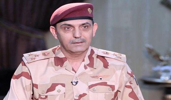 العمليات المشتركة : قرار عبد المهدي بحصر الطيران بموافقته دخل حيز التنفيذ