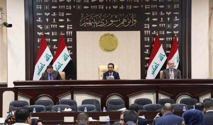 الأمن النيابية حول العمليات التركية: ندعو الأمم المتحدة لتحمل مسؤولية خرق سيادة العراق
