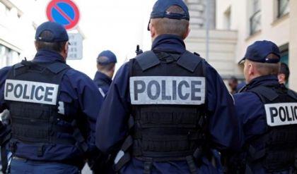 محاولة لاقتحام مسجد في فرنسا