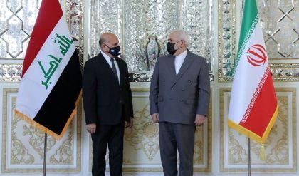 إيران تشدد على ضرورة حماية البعثات الدبلوماسية في العراق