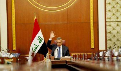 مجلس الوزراء يعتمد استثمار 7 محطات كهربائية في 4 محافظات عراقية
