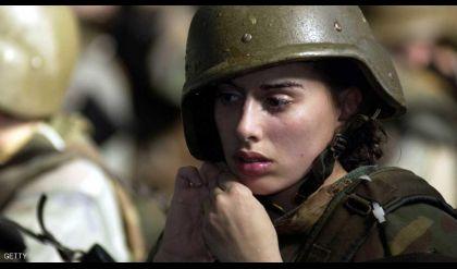 في سابقة تاريخية.. امرأة تتولى قيادة المارينز في المعارك