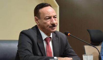 محافظ نينوى يوجه بمتابعة من يحتكر ويهرب البضائع ويرفع اسعارها
