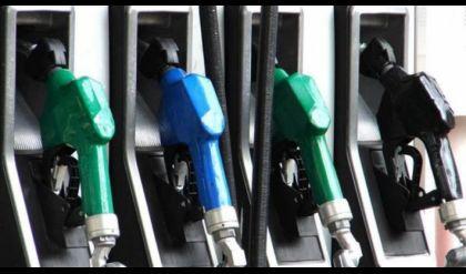 بطاقات وقودية لتوزيع البنزين في نينوى