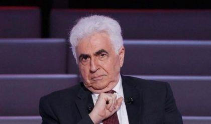 بعد قبول استقالته.. وزير الخارجية اللبناني: البلاد تنزلق للتحول إلى