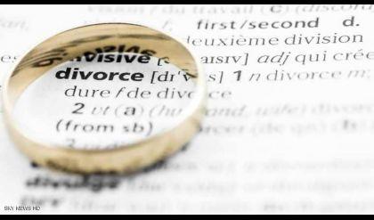 قانون هندي لتجريم الطلاق بالثلاث