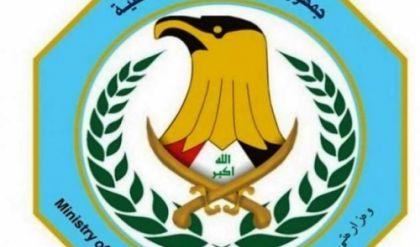القبض على إرهابي داعشي في أيمن الموصل