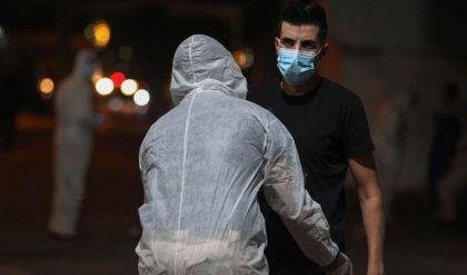 العراق.. تسجيل 3291 إصابة جديدة بفيروس كورونا