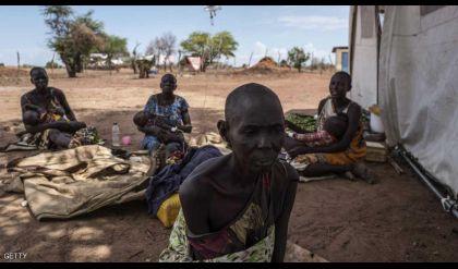 تنديد أميركي بـ الفظائع في جنوب السودان