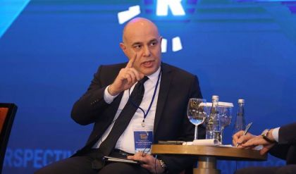 تركيا تستبدل سفيرها في بغداد
