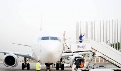 الكاظمي يغادر إلى بروكسل لتفعيل الإتفاقيات الاقتصادية بين العراق والاتحاد الأوروبي
