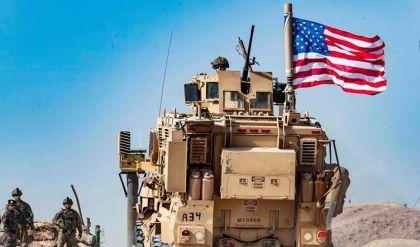 البنتاغون: القوات الأمريكية لم تنسحب من عين العرب (كوباني)