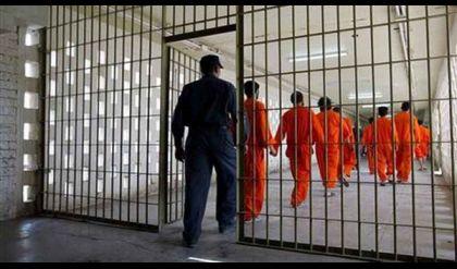 برلمانية عن نينوى: العدل ترفض تسلم 600 محكوم بالاعدام من سجون نينوى