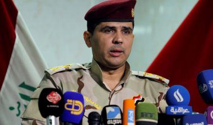 وزارة الداخلية: خلاف عشائري وراء مقتل المحامي جبار عبد الكريم
