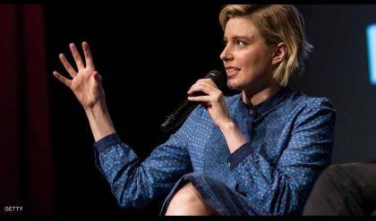 الجمعية الأميركية لنقاد السينما تعلن الأفضل في 2017