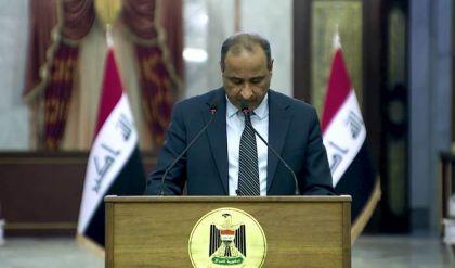 العراق يقرر فتح الاسواق والمطاعم والمقاهي ويعلن اوقات حظر التجوال
