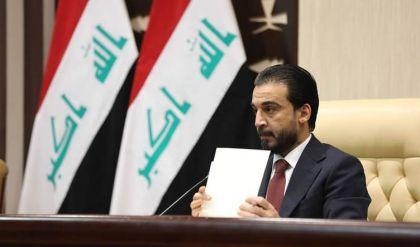 الحلبوسي: العراق يخطو واثقاً نحو تحقيق كامل قدراته